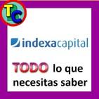 INDEXA CAPITAL Opiniones y Review - Roboadvisor / Gestión Indexada Líder en España