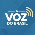 A Voz do Brasil 2019-01-02