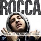 En conversación con Rocca (Tres Coronas)   Por la cultura