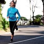 #15 | Vida sana y deporte