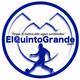 Podcast @ElQuintoGrande 5x02 FC Barcelona 1-3 Real Madrid ¡ Ni atracando pudieron con el Madrid !