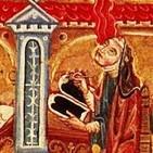 Música para meditar y orar de Hildegard Von Bingen