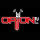 Orion2.1 CUACFM (20/10/2018)