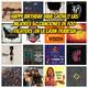 La Gran Travesía: Happy Birthday Dave Grohl. Foo Fighters Top 50 2ª Parte