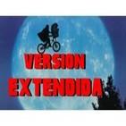 2x9 Versión Extendida - Cartelera actual, cine de extraterrestres y recomendaciones.
