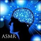 ASMR#5 - Roleplay de Limpieza de Oídos - 3D - Voz Baja y Susurros, sonidos cerca de los oídos - por TranquiLilyASMR