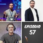 Episodio 57 - Recurrencia y fidelización en el e-commerce