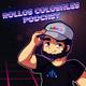 Steven M Greer Y Los Ovnis/Que Pasa Mientras Duermes? | Rollos Colosales Podcast #49