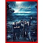 Nightwish.Showtime.Storytime.(English).BY BLASRAMBLAS SOUND EXTRACT.mp3