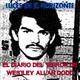 Luces en el Horizonte: EL DIARIO DEL TERROR DE WESTLEY ALLAN DODD