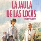 La Jaula de las Locas (1978) Audio Latino [AD]