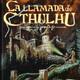 Los mitos de Cthulhu en los juegos de rol