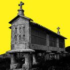 14 - Meigallo: Terror en Galicia con Miguel Garrido de Vega