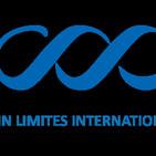 Hector Cervantes - AMG Sin Límites International