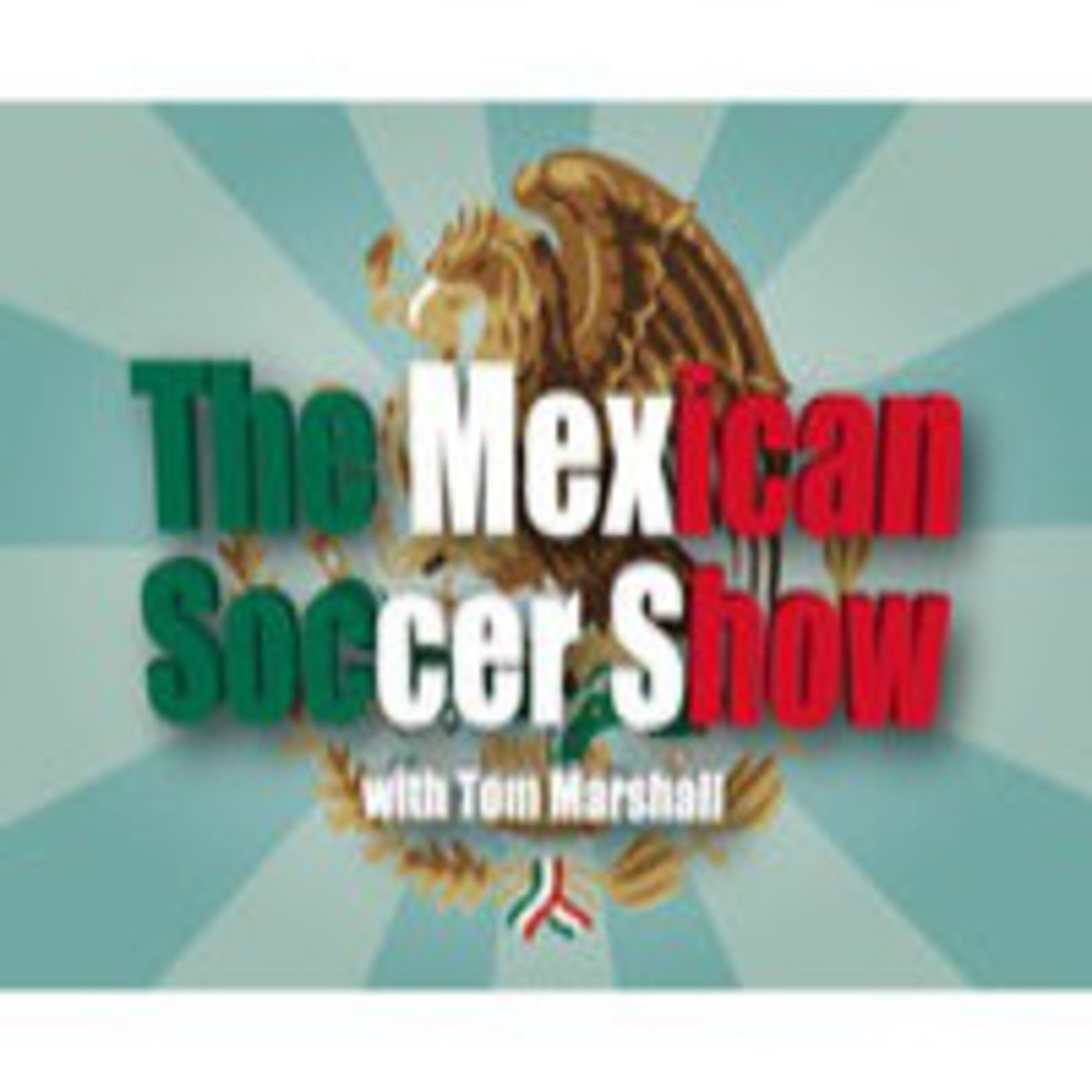 Heated WCQs are in Store for El Tri (September 3, 2013)
