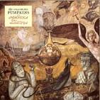 P.670 - The Smashing Pumpkins, la historia de 'Machina/The Machines of God'
