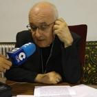 En 'Mediodía COPE' te contamos que la diócesis de Albacete tiene nuevo obispo