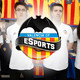 El Valencia C.F. y su equipo de E-Sports - 1UPRadioTeam.