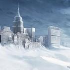 La Lupa: Las conspiraciones del fin del mundo