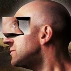 SN #40: El Conocimiento de uno mismo: Alma y Ego