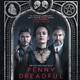 Penny Dreadful: Más Que Hermanas (2014) #Terror #Fantástico #Vampiros #peliculas #podcast #audesc