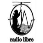 Radios libres Zgz