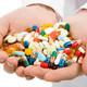Polypill para mejorar la adherencia a los tratamientos
