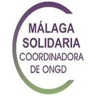 Programa 10 Málaga Solidaria Radio