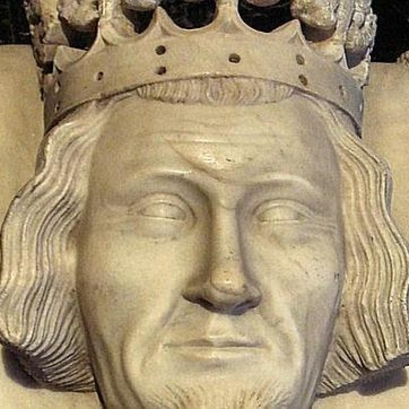 Voces del Misterio COPE: El rey armenio de Madrid, con Javier Sierra