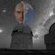 Programa 485 - Caníbales cósmicos: los núcleos galácticos activos.