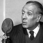 Jorge Luis Borges (10 poemas)