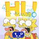 Hey Listen 116: Tragedias gamers