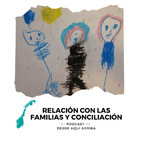 03. Relación con las familias y conciliación