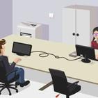Cómo usar el microlearning para una formación eficiente