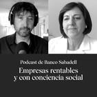 Empresas rentables y con conciencia social