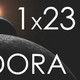 PANDORA 1X23: EEUU vs COREA - Mi Mente Sin Mí - Fantasmas en Ampurias