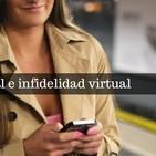 SNQP 677 Infidelidad Emocional (Infidelidad Virtual Redes/whatsApp). Martes 16-05-18