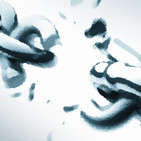 Rompiendo maldiciones (3)