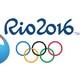 50 momentos españoles en Río