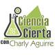A Ciencia Cierta - Hablemos de Marie Curie Parte 1