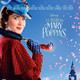El Regreso de Mary Poppins (2018) #Musical #Fantástico #peliculas #audesc #podcast