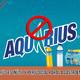 ¿Es Bueno Tomar Aquarius con Gastroenteritis? - José María Puya