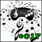 GM Podcast #017 - Arranges Musicales Vol. 2