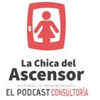 13 - Te explicamos la nueva subvención para la promoción para el empleo del Gobierno de Canarias