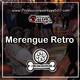 Merengue Retro