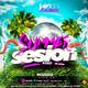 Summer Sesion 2020 by Javi Kaleido Dj