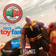 PODCAST 1 MLMO Toy Fair 2019 Hasbro Marvel Legends