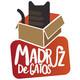 Madriz De Gatos (Un Madriz de cine) 04 - Paseo de Recoletos