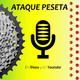 Tour de Francia - Etapa 17