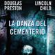 La Danza del Cementerio. Agente Perdegast 9